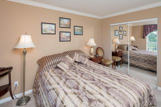 """Photo 13: 302 12633 NO. 2 Road in Richmond: Steveston South Condo for sale in """"NAUTICA NORTH"""" : MLS®# R2189832"""