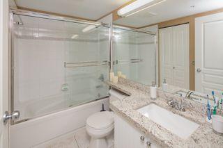 """Photo 12: 302 12633 NO. 2 Road in Richmond: Steveston South Condo for sale in """"NAUTICA NORTH"""" : MLS®# R2189832"""