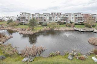 """Photo 17: 302 12633 NO. 2 Road in Richmond: Steveston South Condo for sale in """"NAUTICA NORTH"""" : MLS®# R2189832"""
