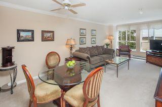 """Photo 4: 302 12633 NO. 2 Road in Richmond: Steveston South Condo for sale in """"NAUTICA NORTH"""" : MLS®# R2189832"""