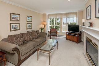 """Photo 10: 302 12633 NO. 2 Road in Richmond: Steveston South Condo for sale in """"NAUTICA NORTH"""" : MLS®# R2189832"""
