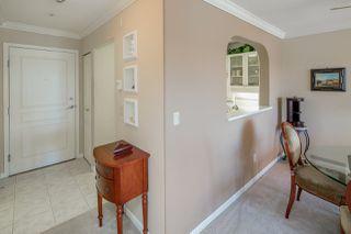 """Photo 11: 302 12633 NO. 2 Road in Richmond: Steveston South Condo for sale in """"NAUTICA NORTH"""" : MLS®# R2189832"""