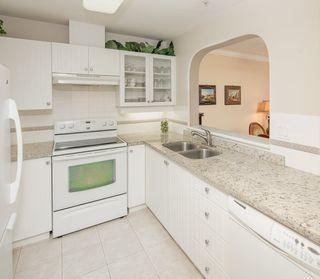 """Photo 2: 302 12633 NO. 2 Road in Richmond: Steveston South Condo for sale in """"NAUTICA NORTH"""" : MLS®# R2189832"""