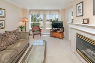 """Photo 19: 302 12633 NO. 2 Road in Richmond: Steveston South Condo for sale in """"NAUTICA NORTH"""" : MLS®# R2189832"""