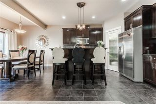 Photo 5: 190 SHERWOOD Mount NW in Calgary: Sherwood House for sale : MLS®# C4130656