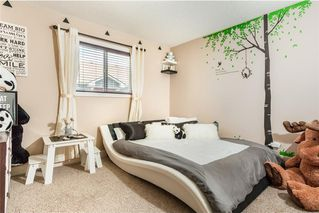 Photo 17: 190 SHERWOOD Mount NW in Calgary: Sherwood House for sale : MLS®# C4130656