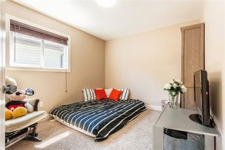 Photo 18: 190 SHERWOOD Mount NW in Calgary: Sherwood House for sale : MLS®# C4130656