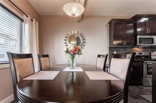 Photo 3: 190 SHERWOOD Mount NW in Calgary: Sherwood House for sale : MLS®# C4130656