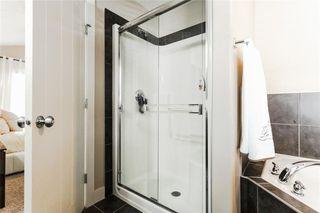 Photo 16: 190 SHERWOOD Mount NW in Calgary: Sherwood House for sale : MLS®# C4130656