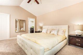 Photo 14: 190 SHERWOOD Mount NW in Calgary: Sherwood House for sale : MLS®# C4130656