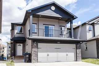 Photo 21: 190 SHERWOOD Mount NW in Calgary: Sherwood House for sale : MLS®# C4130656