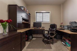 Photo 7: 190 SHERWOOD Mount NW in Calgary: Sherwood House for sale : MLS®# C4130656