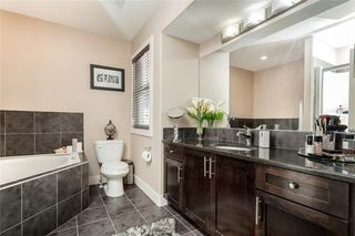 Photo 15: 190 SHERWOOD Mount NW in Calgary: Sherwood House for sale : MLS®# C4130656