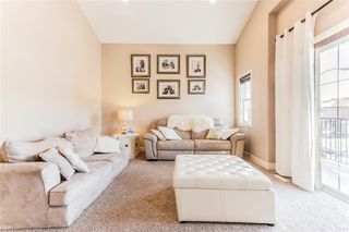 Photo 11: 190 SHERWOOD Mount NW in Calgary: Sherwood House for sale : MLS®# C4130656