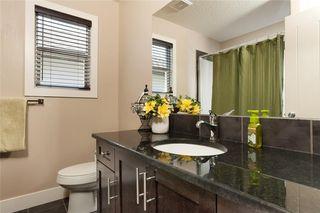 Photo 19: 190 SHERWOOD Mount NW in Calgary: Sherwood House for sale : MLS®# C4130656