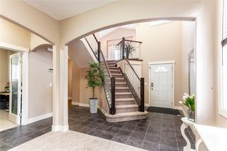 Photo 9: 190 SHERWOOD Mount NW in Calgary: Sherwood House for sale : MLS®# C4130656