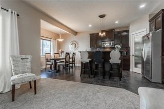 Photo 6: 190 SHERWOOD Mount NW in Calgary: Sherwood House for sale : MLS®# C4130656