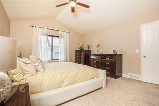 Photo 13: 190 SHERWOOD Mount NW in Calgary: Sherwood House for sale : MLS®# C4130656