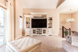 Photo 10: 190 SHERWOOD Mount NW in Calgary: Sherwood House for sale : MLS®# C4130656