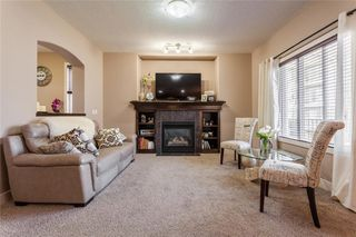 Photo 2: 190 SHERWOOD Mount NW in Calgary: Sherwood House for sale : MLS®# C4130656