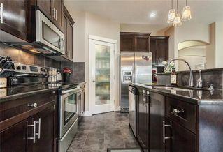 Photo 4: 190 SHERWOOD Mount NW in Calgary: Sherwood House for sale : MLS®# C4130656