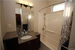 Photo 9: 94 Bannerman Avenue in Winnipeg: Scotia Heights Residential for sale (4D)  : MLS®# 1721228