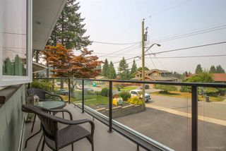 "Photo 8: 871 SEYMOUR Drive in Coquitlam: Chineside House for sale in ""CHINESIDE"" : MLS®# R2196787"