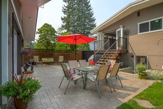 "Photo 24: 871 SEYMOUR Drive in Coquitlam: Chineside House for sale in ""CHINESIDE"" : MLS®# R2196787"