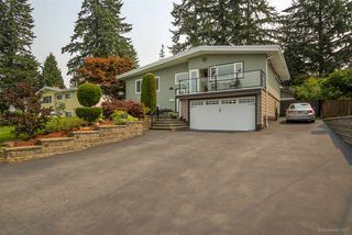 "Main Photo: 871 SEYMOUR Drive in Coquitlam: Chineside House for sale in ""CHINESIDE"" : MLS®# R2196787"