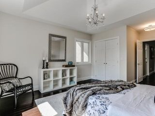 Photo 11: 277 Blackthorn Ave in Toronto: Weston-Pellam Park Freehold for sale (Toronto W03)  : MLS®# W3862291
