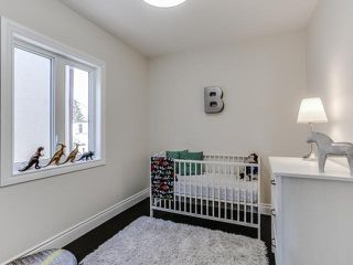 Photo 13: 277 Blackthorn Ave in Toronto: Weston-Pellam Park Freehold for sale (Toronto W03)  : MLS®# W3862291