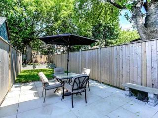 Photo 18: 277 Blackthorn Ave in Toronto: Weston-Pellam Park Freehold for sale (Toronto W03)  : MLS®# W3862291