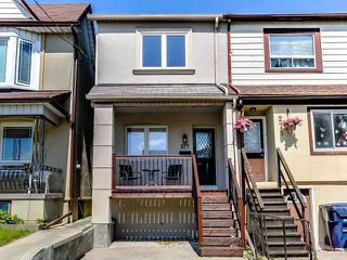 Photo 17: 277 Blackthorn Ave in Toronto: Weston-Pellam Park Freehold for sale (Toronto W03)  : MLS®# W3862291