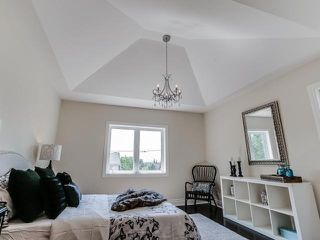 Photo 10: 277 Blackthorn Ave in Toronto: Weston-Pellam Park Freehold for sale (Toronto W03)  : MLS®# W3862291