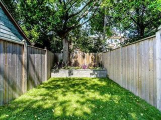 Photo 19: 277 Blackthorn Ave in Toronto: Weston-Pellam Park Freehold for sale (Toronto W03)  : MLS®# W3862291