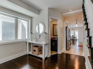 Photo 4: 277 Blackthorn Ave in Toronto: Weston-Pellam Park Freehold for sale (Toronto W03)  : MLS®# W3862291