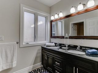 Photo 14: 277 Blackthorn Ave in Toronto: Weston-Pellam Park Freehold for sale (Toronto W03)  : MLS®# W3862291