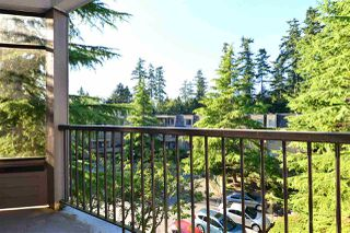 "Photo 16: 307 1740 SOUTHMERE Crescent in Surrey: Sunnyside Park Surrey Condo for sale in ""CAPSTAN WAY"" (South Surrey White Rock)  : MLS®# R2198722"