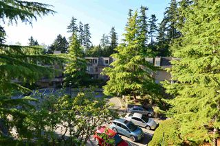 "Photo 17: 307 1740 SOUTHMERE Crescent in Surrey: Sunnyside Park Surrey Condo for sale in ""CAPSTAN WAY"" (South Surrey White Rock)  : MLS®# R2198722"