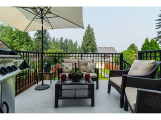 "Photo 17: 14679 60 Avenue in Surrey: Sullivan Station House for sale in ""Sullivan Heights"" : MLS®# R2199263"