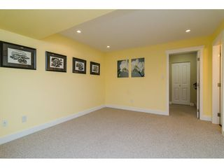 "Photo 15: 14679 60 Avenue in Surrey: Sullivan Station House for sale in ""Sullivan Heights"" : MLS®# R2199263"