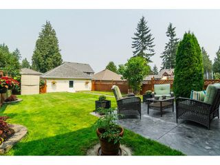 "Photo 19: 14679 60 Avenue in Surrey: Sullivan Station House for sale in ""Sullivan Heights"" : MLS®# R2199263"