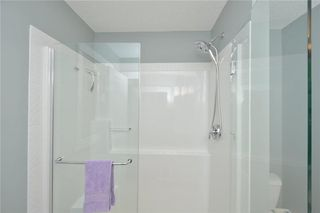 Photo 19: 207 Sunrise View: Cochrane House for sale : MLS®# C4137636