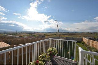 Photo 12: 207 Sunrise View: Cochrane House for sale : MLS®# C4137636