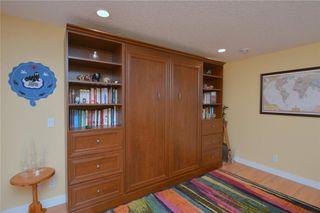 Photo 28: 207 Sunrise View: Cochrane House for sale : MLS®# C4137636