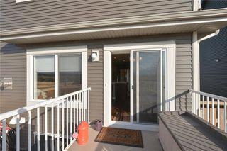 Photo 13: 207 Sunrise View: Cochrane House for sale : MLS®# C4137636