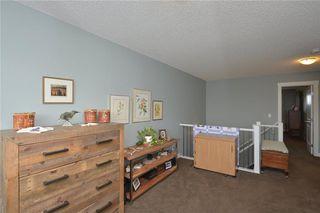 Photo 15: 207 Sunrise View: Cochrane House for sale : MLS®# C4137636