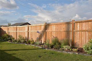 Photo 32: 207 Sunrise View: Cochrane House for sale : MLS®# C4137636