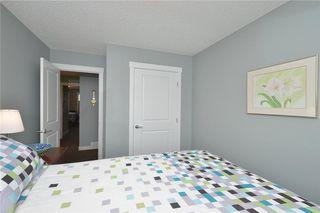 Photo 21: 207 Sunrise View: Cochrane House for sale : MLS®# C4137636