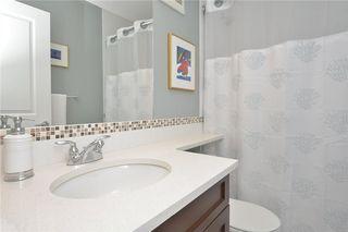 Photo 23: 207 Sunrise View: Cochrane House for sale : MLS®# C4137636
